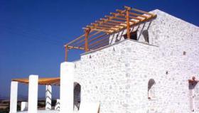 Foto 3 Neubauvillen auf der Insel Paros/Griechenland
