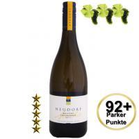 Neudorf Moutere Chardonnay Neuseeland