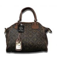 Neue Business Handtasche Giulia Pieralli Schultertasche Handtasche