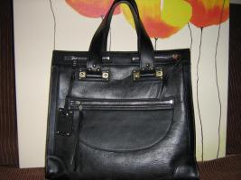 Neue Chloe Handtasche