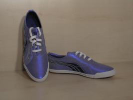 Neue Crete Lifestyle Schuhe von Puma 40