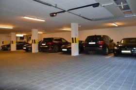 Foto 22 Neue Design Appartements in Südtirol im Aparthotel Alagundis bei Meran