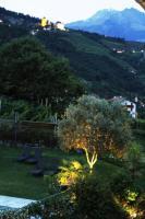 Foto 24 Neue Design Appartements in Südtirol im Aparthotel Alagundis bei Meran