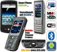Neue Dual SIM Handys helfen sparen – bei Trivera.de