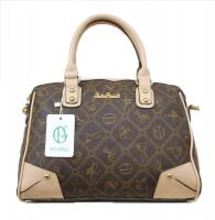 Neue Giulia Pieralli Tasche Luxustasche Markentasche Shopper bag Citytasche Stadttasche