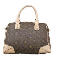 Foto 2 Neue Giulia Pieralli Tasche Luxustasche Markentasche Shopper bag Citytasche Stadttasche