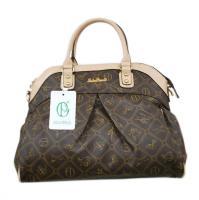 Neue Handtasche Giulia Pieralli Citytasche Bag Tasche