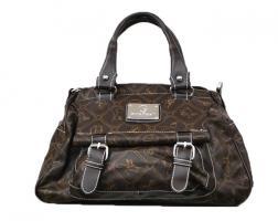 Neue Handtasche von Giulia Pieralli Markentasche Schultertasche Damentasche Bag Luxustasche Stadttasche