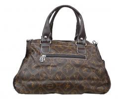 Foto 2 Neue Handtasche von Giulia Pieralli Markentasche Schultertasche Damentasche Bag Luxustasche Stadttasche
