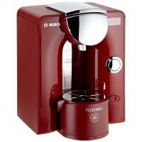 Neue Kaffeemaschine Bosch TAS5543 Tassimo T55 zu verkaufen