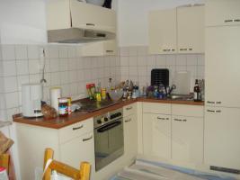 Neue Küche von Mömax für 800€