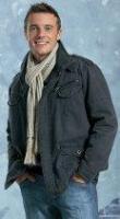 Neue Marken Winter Jacke von Ginn tonic