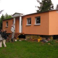 Foto 2 Neue Mobilheime zu Verkaufen