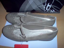 Foto 2 Neue Schuhe von ESPRIT