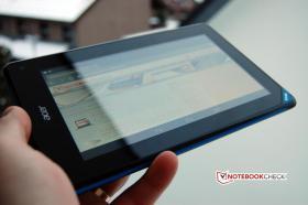 Foto 2 Neue Tablet-PC Nur 169€ Wir schicken per Nachname