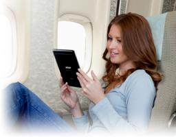 Foto 3 Neue Tablet-PC Nur 169€ Wir schicken per Nachname
