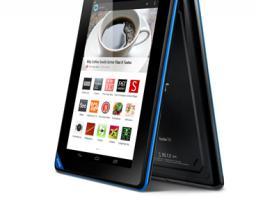 Foto 4 Neue Tablet-PC Nur 169€ Wir schicken per Nachname