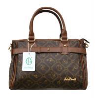 Neue Tasche von Giulia Pieralli Designertasche Bag neue Kollektion