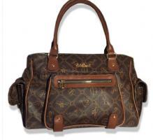 Neue Tasche Giulia Pieralli Luxustasche Handtasche Citytasche