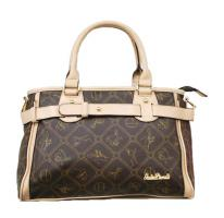 Neue Tasche von Giulia Pieralli Schultertasche Designertasche