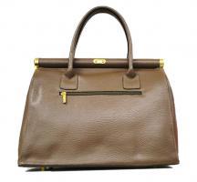 Foto 3 Neue Tasche aus Nappaleder Ledertasche Business Tasche