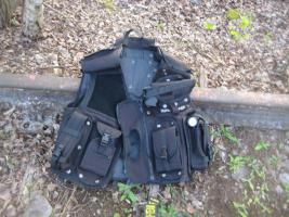 Foto 7 Neue Tote bei Piratenüberfall , R.Spies sprach schon in der FInancial Times 2009 darüber, Jacht Quest 4 US Amerikaner von Piraten erschossen , trotz Lösegeldverhandlungen