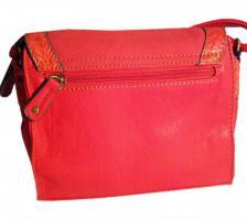 Foto 3 Neue Umhängetasche von David Jones Markentasche Schultertasche Damentasche Bag Handtasche Shopper