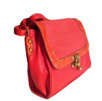 Foto 4 Neue Umhängetasche von David Jones Markentasche Schultertasche Damentasche Bag Handtasche Shopper
