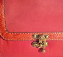 Foto 5 Neue Umhängetasche von David Jones Markentasche Schultertasche Damentasche Bag Handtasche Shopper