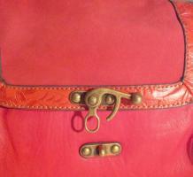 Foto 6 Neue Umhängetasche von David Jones Markentasche Schultertasche Damentasche Bag Handtasche Shopper