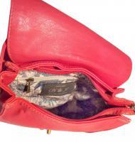 Foto 7 Neue Umhängetasche von David Jones Markentasche Schultertasche Damentasche Bag Handtasche Shopper