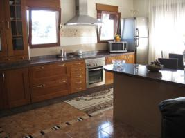 Foto 4 Neue gebaute Immobilie in Calpe/Spanien