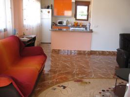 Foto 8 Neue gebaute Immobilie in Calpe/Spanien