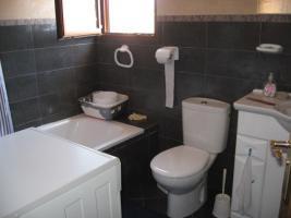 Foto 9 Neue gebaute Immobilie in Calpe/Spanien