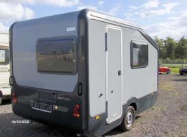 Foto 7 Neue & Gebrauchte Wohnmobile, Wohnwagen & alles für Camping!