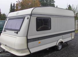 Foto 9 Neue & Gebrauchte Wohnmobile, Wohnwagen & alles für Camping!