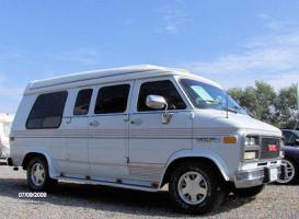 Foto 12 Neue & Gebrauchte Wohnmobile, Wohnwagen & alles für Camping!