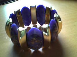 Foto 2 Neuer Armband, sehr elegant, ungetragen.
