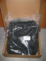 Neuer Bogner Leather Rucksack ''katmandu'' OVP