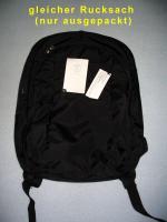 Foto 3 Neuer Bogner Leather Rucksack ''katmandu'' OVP