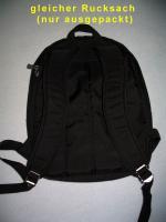 Foto 5 Neuer Bogner Leather Rucksack ''katmandu'' OVP