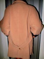 Foto 2 Neuer Mantel *mit Etikett* von Canda