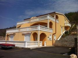 Neues Appartement an kroatischer Adria zu verkaufen