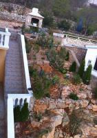 Foto 2 Neues Appartement an kroatischer Adria zu verkaufen