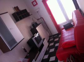 Foto 3 Neues Appartement an kroatischer Adria zu verkaufen