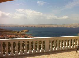 Foto 5 Neues Appartement an kroatischer Adria zu verkaufen