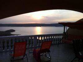 Foto 6 Neues Appartement an kroatischer Adria zu verkaufen