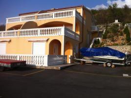 Foto 7 Neues Appartement an kroatischer Adria zu verkaufen
