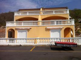 Foto 8 Neues Appartement an kroatischer Adria zu verkaufen