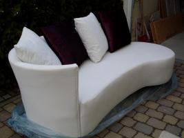 Foto 3 Neues Design-Sofa g�nstig zu verkaufen!